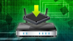 Cheapest Dd-Wrt Router