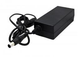 Voor 32w Samsung LC24B750XS/ZA C24B750XS AC Adapter