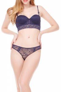 Underwear manufacturer china,private label underwear manufacturers