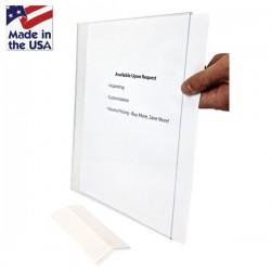 Displays and Holders USA