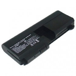 REPLACEMENT FOR HP 437403-362 LAPTOP BATTERY