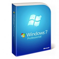 Buy Cheap Windows 7 Product Key Online – 64 bit and 32 bit Support