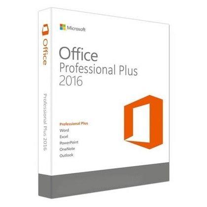 Cheap Office 2016 Key Sale | Buy Office 2016 Product Key Online