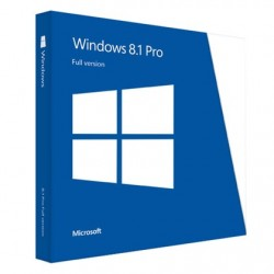 Windows 8.1 Key | Cheap Windows 8.1 Product Key Sale Online