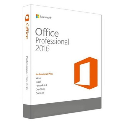 Office Product Key | Cheap Office Activation Key Online | Softkeyhome