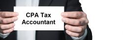 personal tax accountants near me