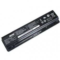 Batería SAMSUNG 400B |Nueva Batería para Portátil SAMSUNG 400B