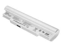 Batterie Samsung AA-PL8NC6B|5200mAh/6600mAh Batterie Pour Samsung AA-PL8NC6B