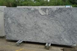 Granite Worktops Hampshire