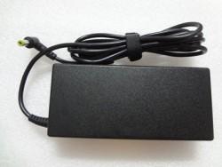 Cargador Acer Aspire 5747DG