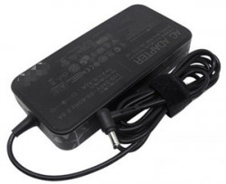 Chargeur Pour Dell 130W 6.67A ADP-130EB BA|Adaptateur Chargeur Dell ADP-130EB BA