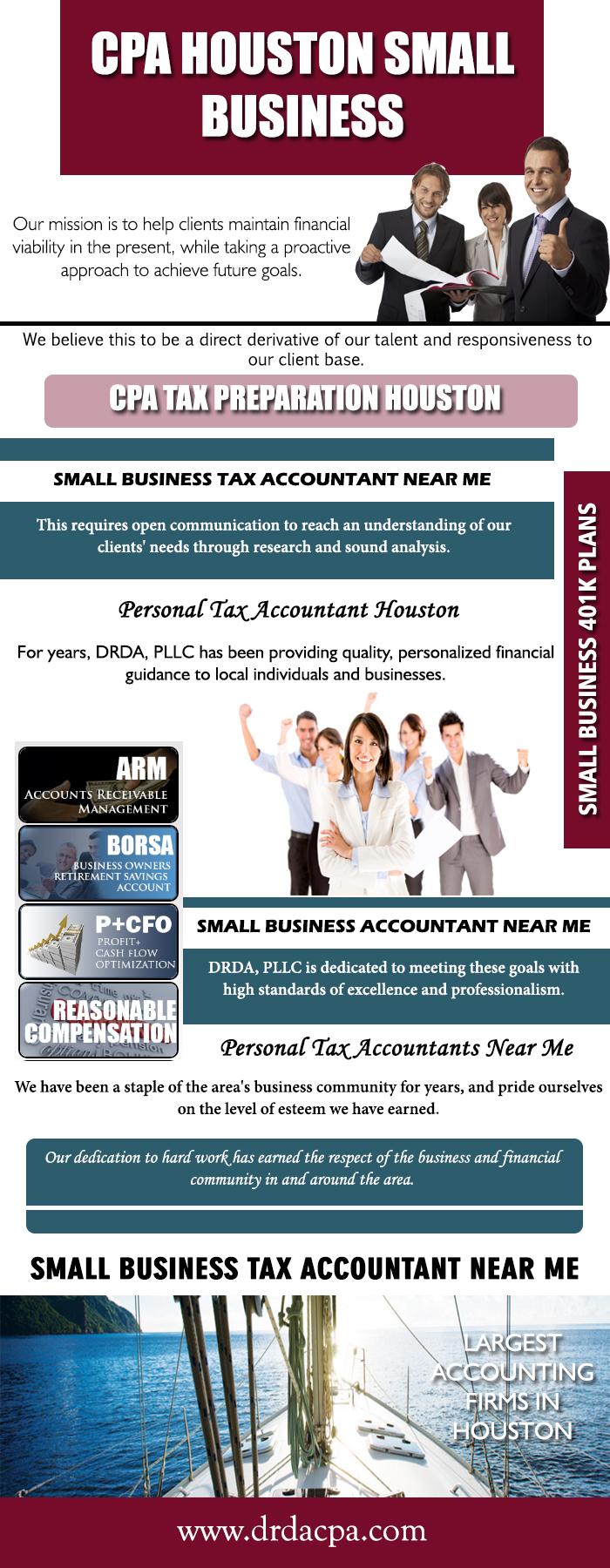 personal tax accountants nearme
