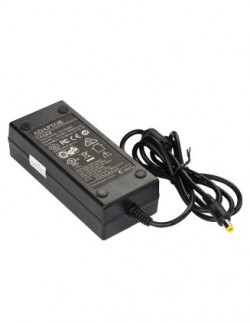 FOR 60W DELTA MDS-060AAS12 B AC ADAPTER