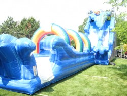 Bounce House Rentals Lombard IlIL
