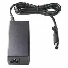 HP ENVY 17-2200 Adapter|HP ENVY 17-2200 Power Supply AU