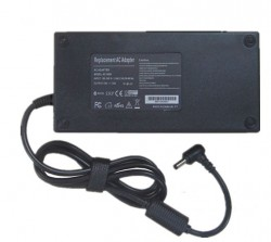 HP HSTNN-LA09 150W Netzteil|Netzteil / Ladegerät für HP HSTNN-LA09
