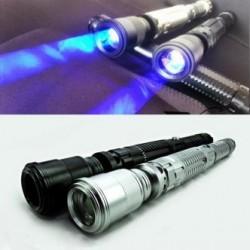 10 Fois expandeur de faisceau laser