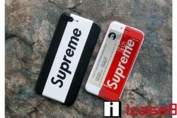 iphone7 skinseal iphone6plus