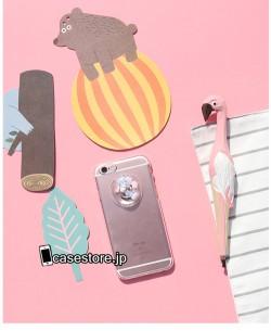iphone8/7s/6s ケース 人気オリジナルかわいい星惑星水球.ウォーター・ポロ液体7plusアイフォン6s6Plus ...