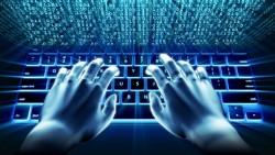 Fixed wireless business broadband providers