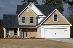 Sell Everett House Cash