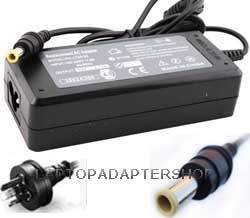 Samsung NP-R480 Adapter,19V 3.15A Samsung NP-R480 Charger
