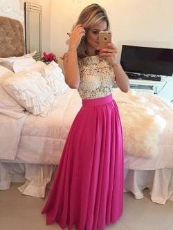 Spree Formal Evening Dresses For Weddings Online Sale