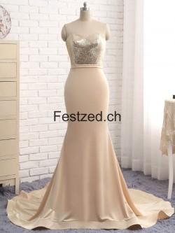 Abendkleider Lang Günstige Online Schweiz