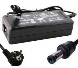 Chargeur Toshiba PA3717U-1ACA|Chargeur / Alimentation pour Toshiba PA3717U-1ACA