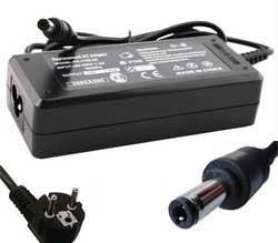 Chargeur Toshiba Satellite M35X|Chargeur / Alimentation pour Toshiba Satellite M35X