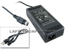 Dell Latitude C800 Adapter,20V 3.5A Dell Latitude C800 Charger