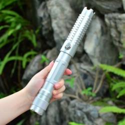 Haute Puissance Pointeur Laser Vert 30000mW