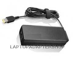 Lenovo 0B47044 Adapter,20V 2.25A Lenovo 0B47044 Charger