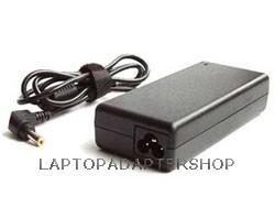 Lenovo IdeaPad V580c Adapter,20V 3.25A Lenovo IdeaPad V580c Charger