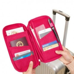 Travel Gadgets And Accessories