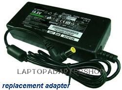 Sony VAIO PCG-GRX650/B Adapter,19.5V 4.1A Sony VAIO PCG-GRX650/B Charger