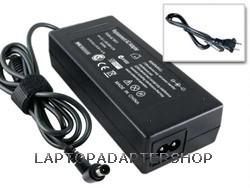 Sony VGP-AC19V33 Adapter,19.5V 4.7A Sony VGP-AC19V33 Charger