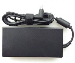 230w Chargeur Pour Delta ADP-230EB T|Adaptateur Chargeur Delta ADP-230EB T