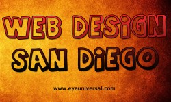 san diego web development company