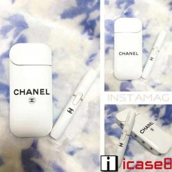 iqos seal chanle