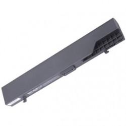 Batería BENQ DH1301 |Nueva Batería para Portátil BENQ DH1301