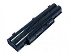 Batterie Fujitsu FPCBP347AP 4400mAh|Batterie PC Portable Fujitsu FPCBP347AP