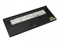 Batterie MSI BTY-M69 5400mAh|Batterie PC Portable MSI BTY-M69