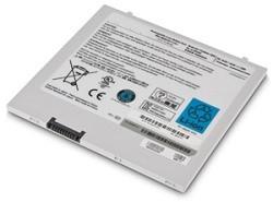 Batterie Toshiba PABAS243 2100mAh|Batterie PC Portable Toshiba PABAS243