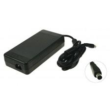 Cargador Dell DA230PS0-00 230W