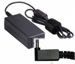 Chargeur Asus ADP-65AW A,65W Chargeur ADP-65AW A