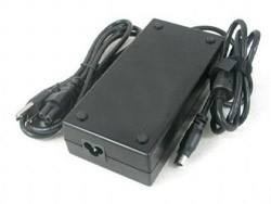 Chargeur Asus ADP-150NB D,150W Chargeur ADP-150NB D