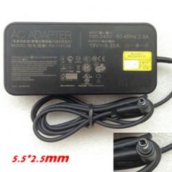 Chargeur Asus ADP-120RH B,120W Chargeur ADP-120RH B