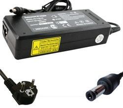 Chargeur Asus 90-N6EPW2000,90W Adaptateur Asus 90-N6EPW2000