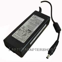 Chargeur Samsung DP500A2D-S02DE Chargeur / Alimentation pour Samsung DP500A2D-S02DE